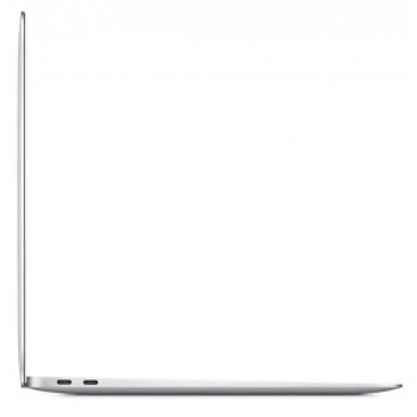 "Apple MacBook Air 13"" Dual Core i3 1,1 ГГц, 8 ГБ, 256 ГБ SSD, серебристый"
