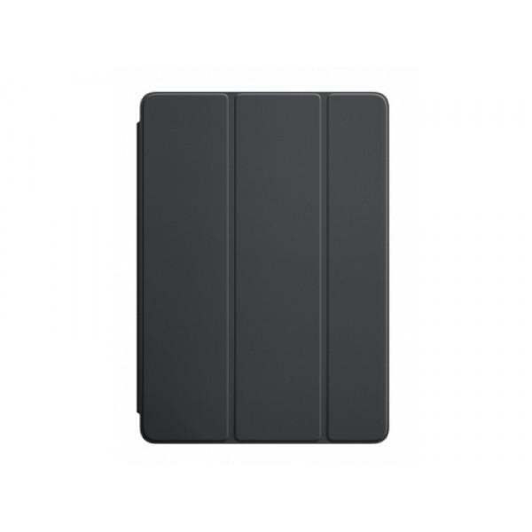 Смарт-кейс iPad 2/3/4 черный