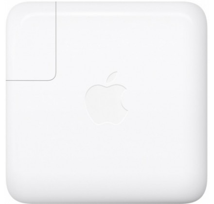 Apple USB-C 87W для Macbook