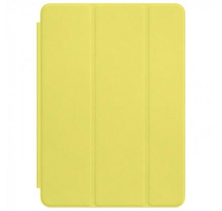 Смарт-кейс iPad mini 1/2/3 желтый