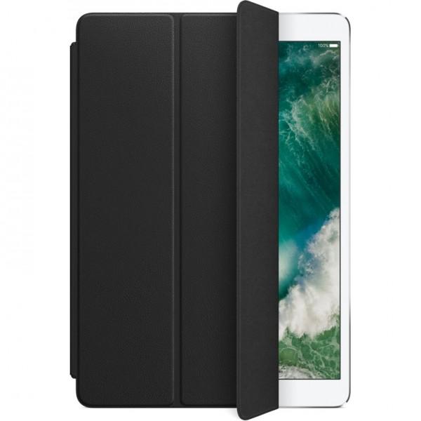 Смарт-кейс iPad Pro 12.9 черный (2016-17)