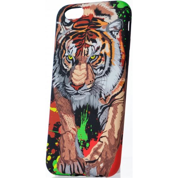 тест 23.09 тигр2