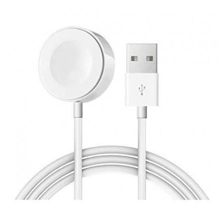 Apple Magnetic Charging для Apple Watch