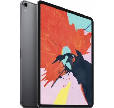 Apple iPad Pro (2018) 12,9