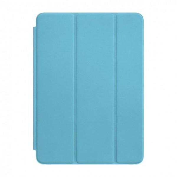 Смарт-кейс iPad Air 2 голубой