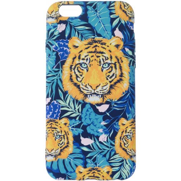 тест 21.09 тигр