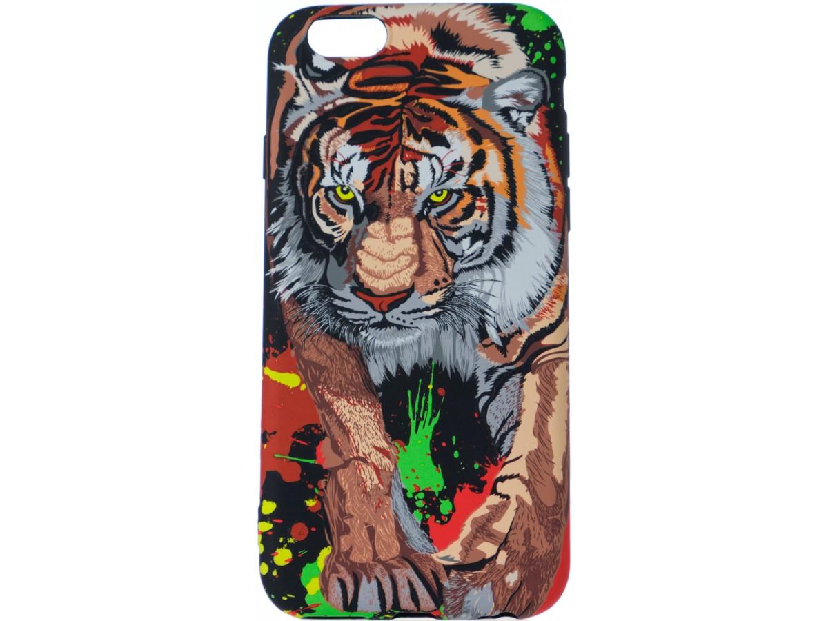 тест 23.09 тигр2 в Тюмени