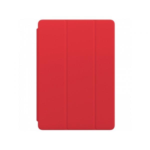 Смарт-кейс iPad Air 2 красный