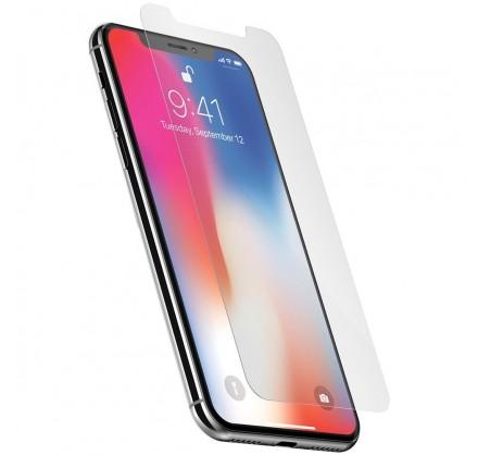 Стекло защитное iPhone X/Xs/11 Pro