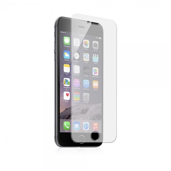 Стекло защитное iPhone 6/6s