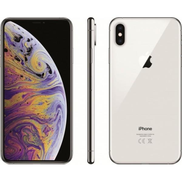 Apple iPhone XS Max 64GB (серый космос)