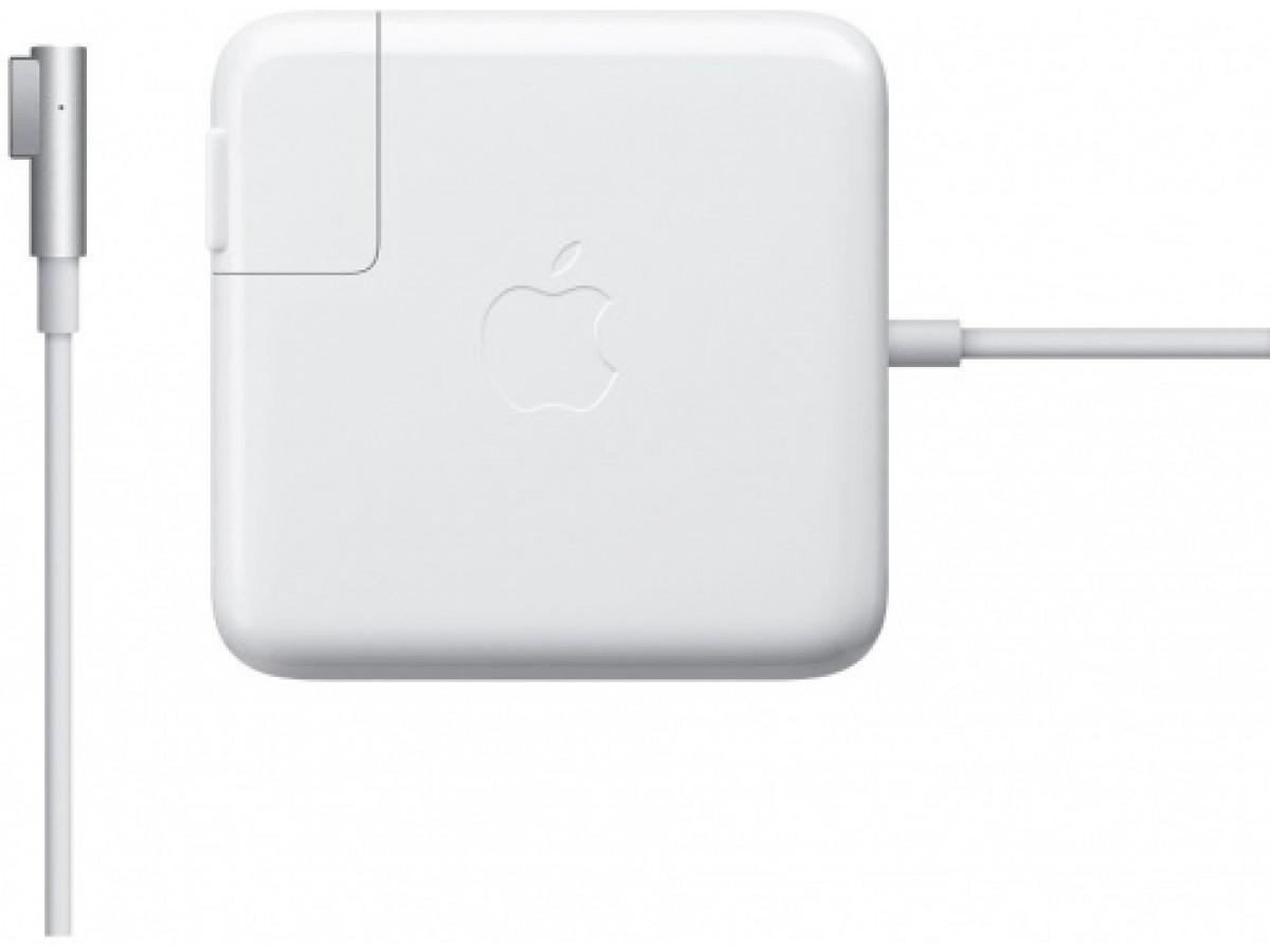 Apple MagSafe 45W для Macbook в Тюмени