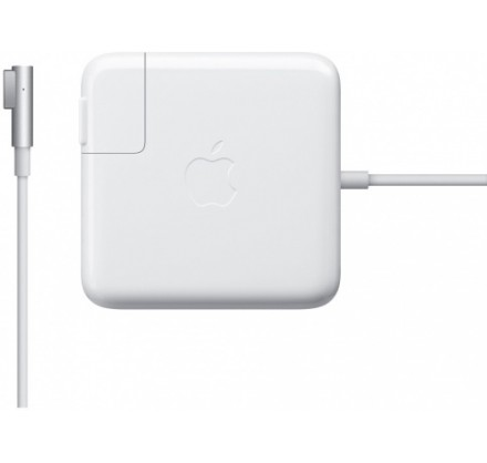 Apple MagSafe 45W для Macbook
