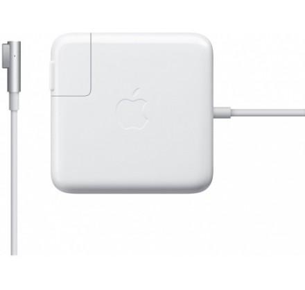 Apple MagSafe 45W для Macbook