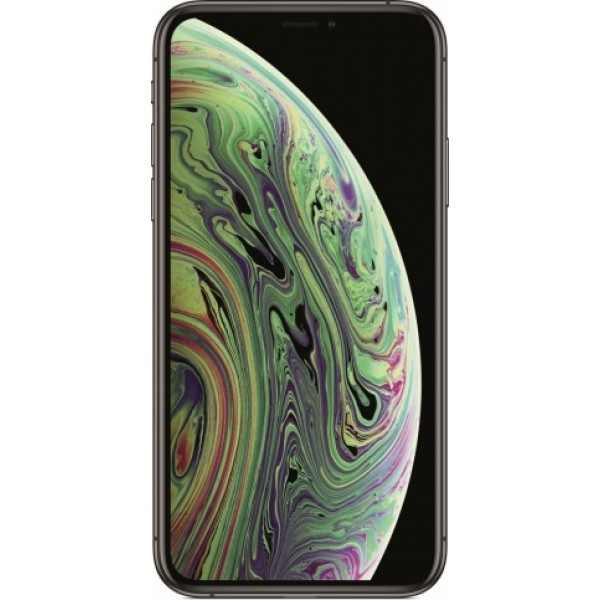 Apple iPhone XS 64GB (серый космос)