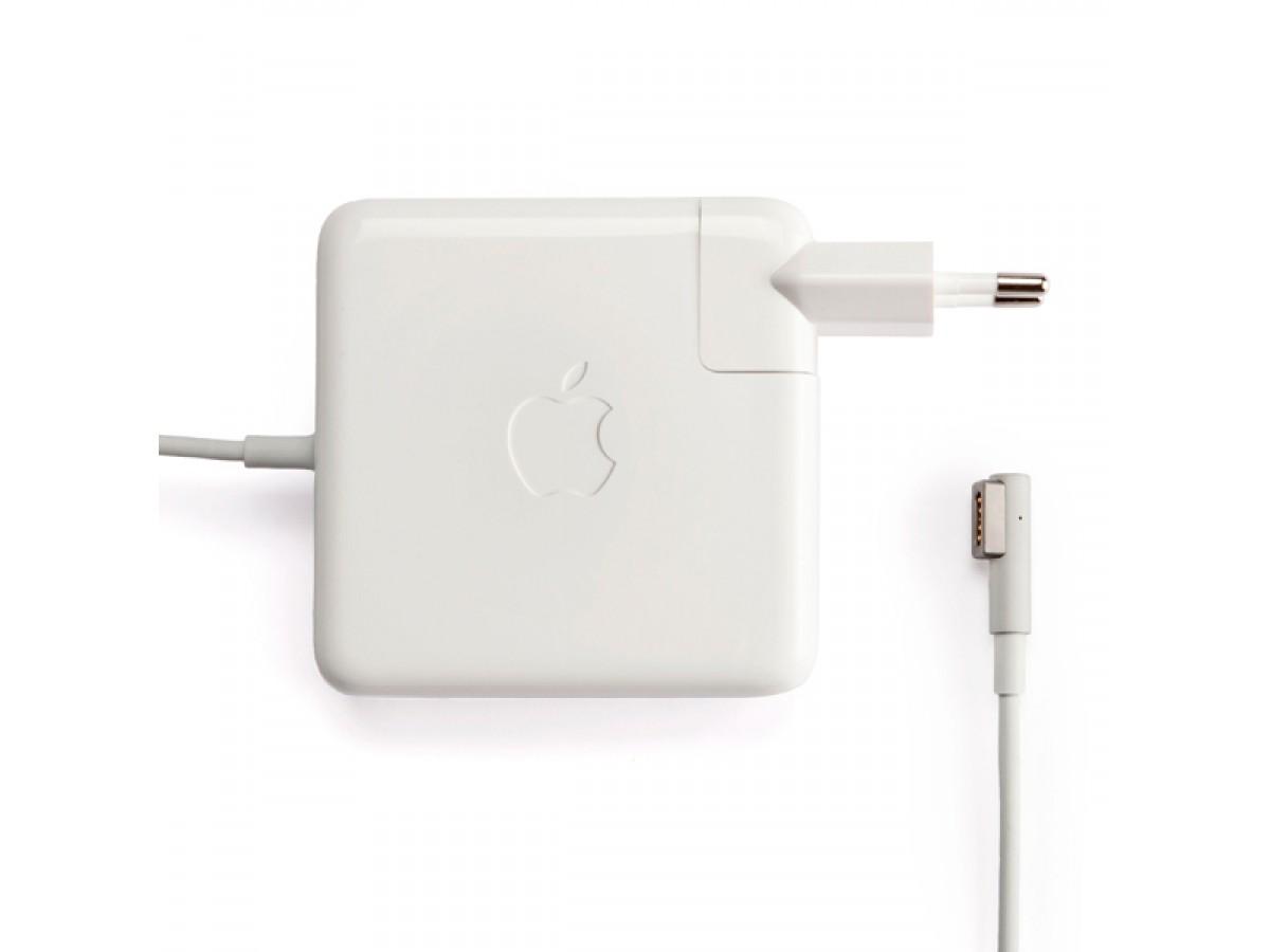 Apple MagSafe 60W для Macbook в Тюмени