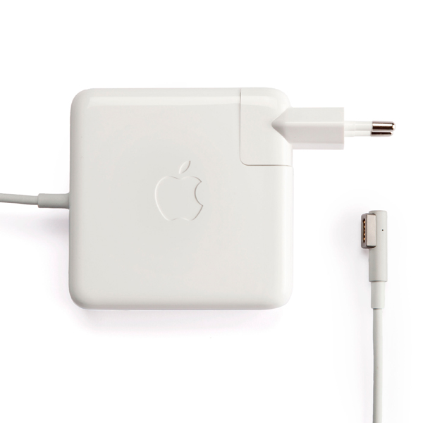 Apple MagSafe 60W для Macbook