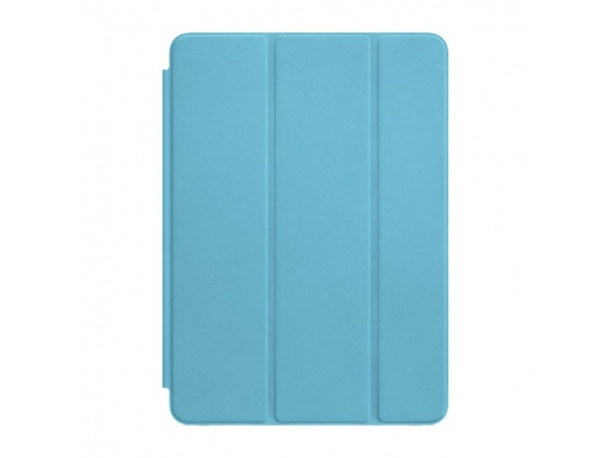 Смарт-кейс iPad mini 4 голубой в Тюмени
