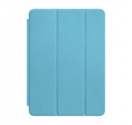 Смарт-кейс iPad mini 4 голубой
