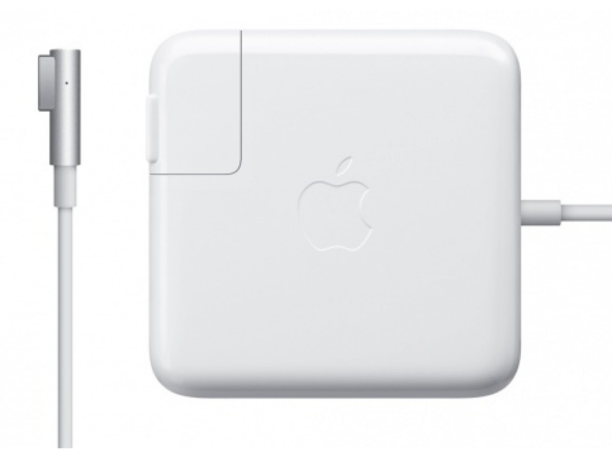 Apple MagSafe 85W для Macbook