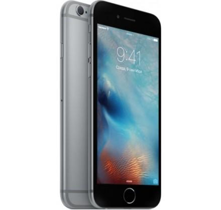 Apple iPhone 6s 32GB (серый космос)