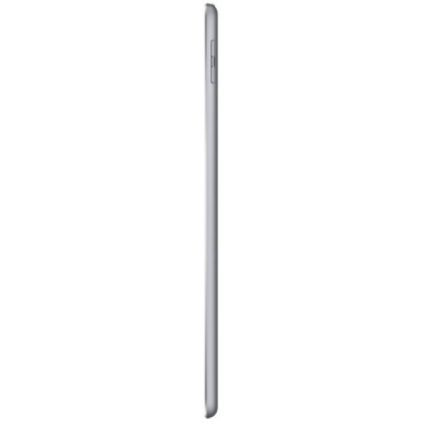 Apple iPad (2018) Wi-Fi 32GB (серый космоc)