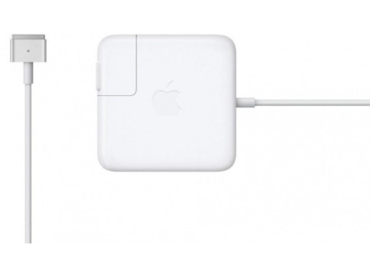 Apple MagSafe 2 45W для Macbook в Тюмени
