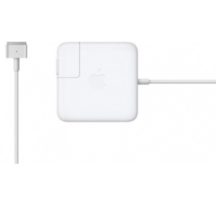 Apple MagSafe 2 45W для Macbook