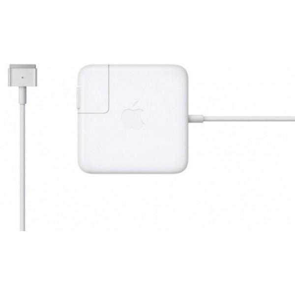Apple MagSafe 2 45W для Macbook
