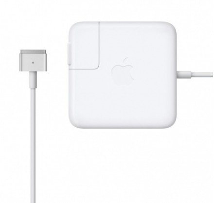 Apple MagSafe 2 60W для Macbook