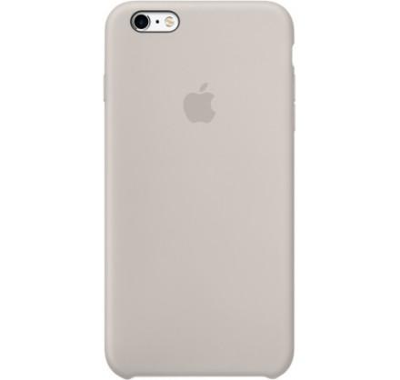 Чехол Silicone Case качество Lux для iPhone 6 Plus/6s P...