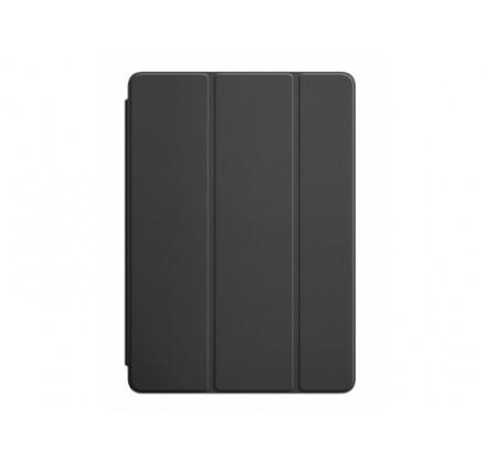 Смарт-кейс iPad (2018) черный