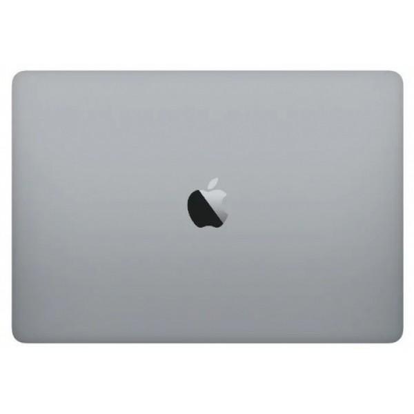"""Apple MacBook Pro 13"""" Touch Bar MUHP2RU/A 256Gb (серый космос)"""