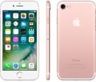 Apple iPhone 7 128GB (розовое золото)