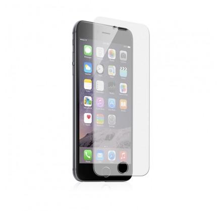 Стекло защитное iPhone 6 plus/6s Plus