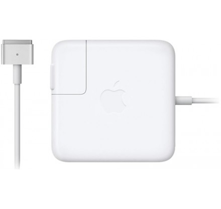 Apple MagSafe 2 85W для Macbook