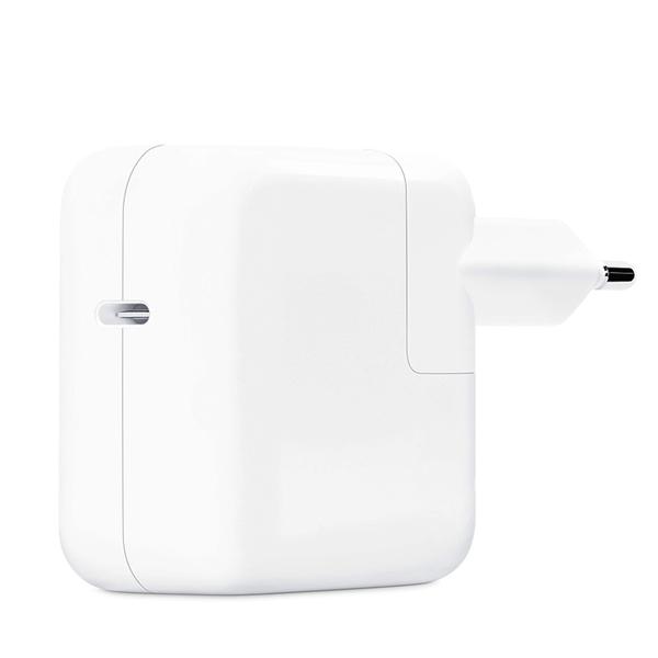 Apple USB-C 30W для Macbook