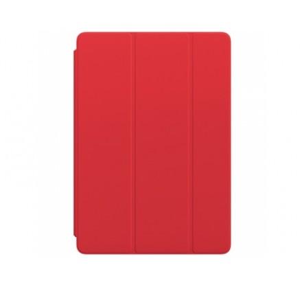 Смарт-кейс iPad 2/3/4 красный