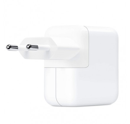 Apple USB-C 30W для Macbook