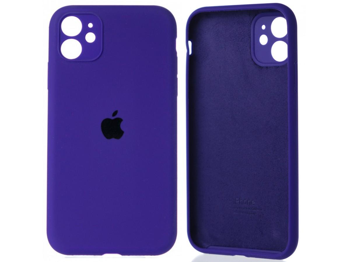 тест 11 фиолет 360 в Тюмени