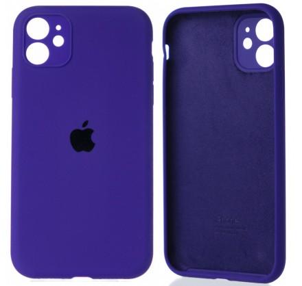 тест 11 фиолет 360