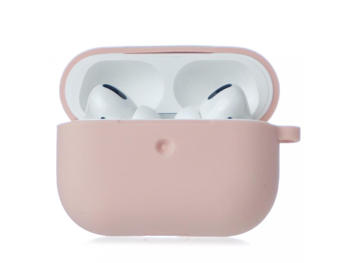 тест air soft pro светло-розовый в Тюмени