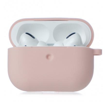 тест air soft pro светло-розовый