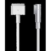 Зарядки MacBook
