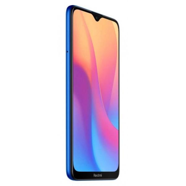 Xiaomi Redmi 8A 2/32Gb Blue RU/A