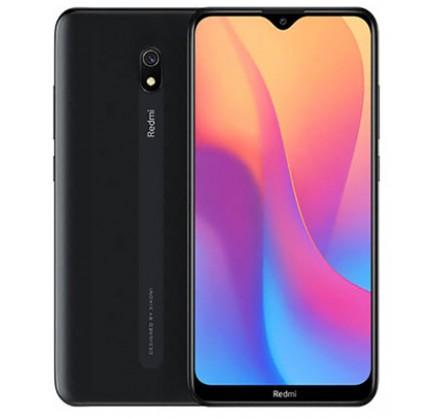 Xiaomi Redmi 8A 2/32Gb Серый RU/A