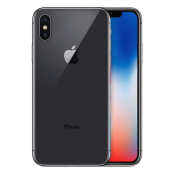 Для iPhone X/Xs